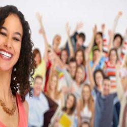 visas avenue happy clients