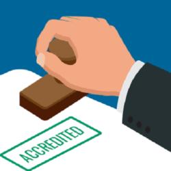 Visas Avenue Accredited Consultancy